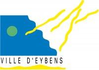 Calam o ville d 39 eybens for Piscine d eybens