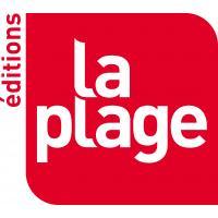 b01d445c946d0 Calaméo - Éditions La Plage