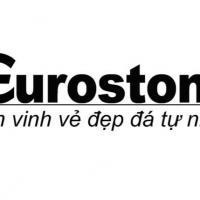 Eurostone - Đá hoa cương Châu Âu